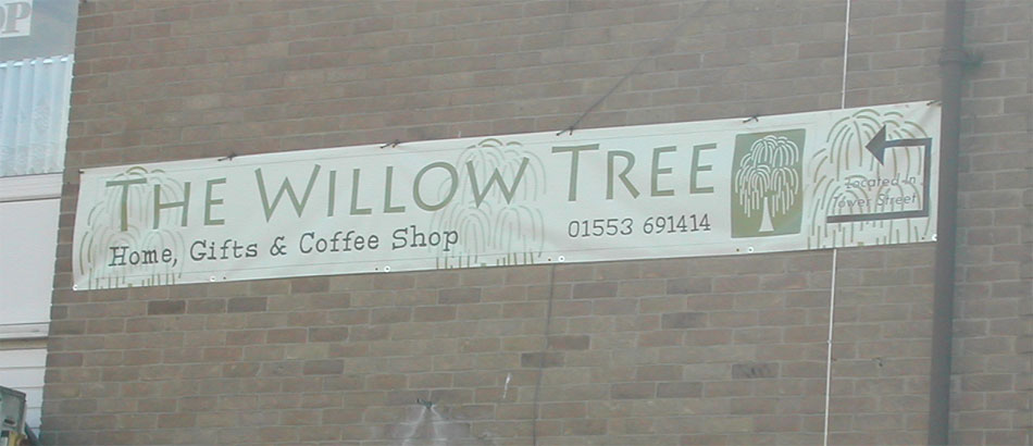 willow-tree-banner_(08_2007)2