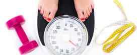 Prendre du poids : technique infaillible