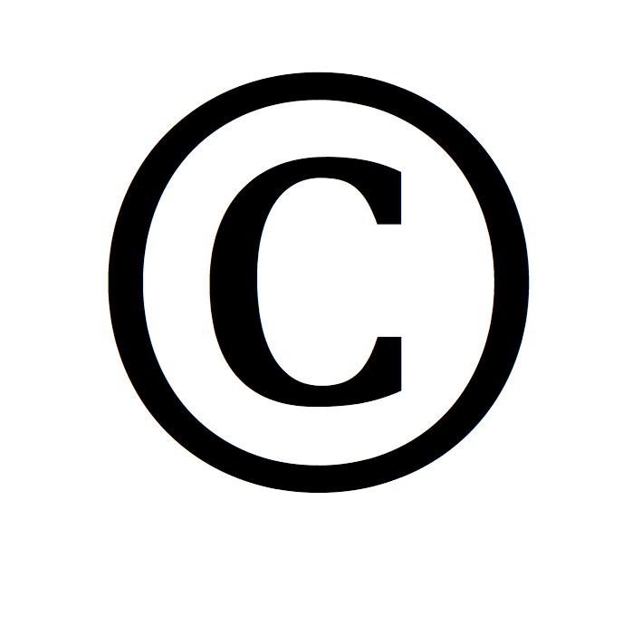 free creative writing computer programs