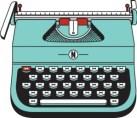 Now-Novel-typewriter2-300x257