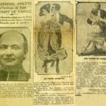 Le petit journal 11 janvier 1914 -2