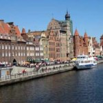 gdansk_sightseeing