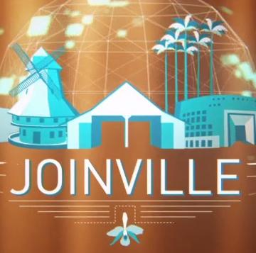 Prefeitura de Joinville - 02