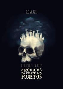 capa_cronicas