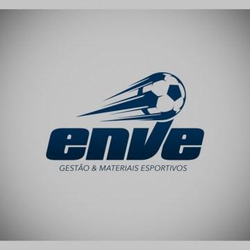 logo_enve