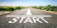 start 200