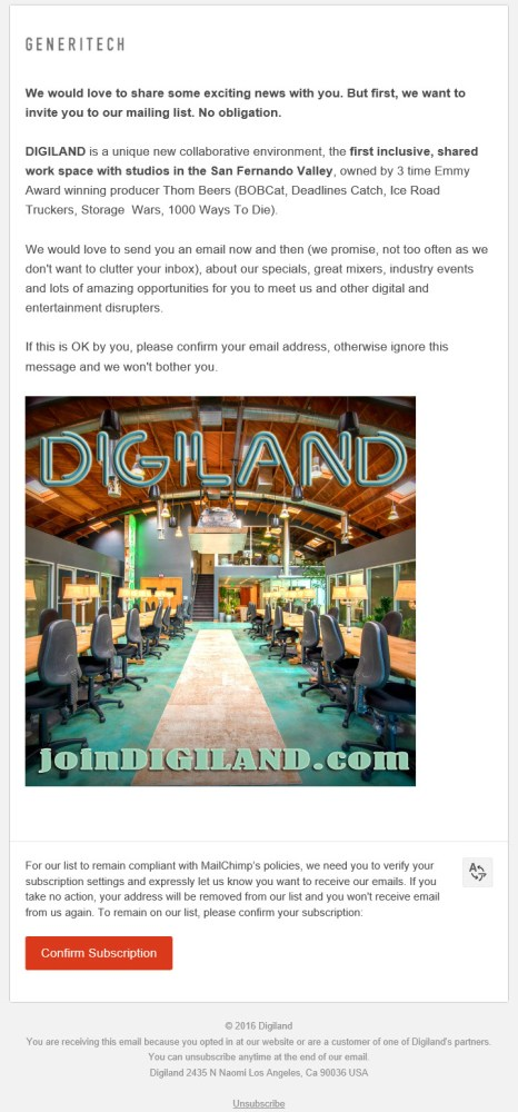 digiland 3 2016-07-17