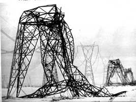 downed-power-towers_A