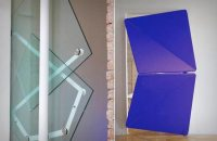 EVOLUTION SHAPE SHIFTING DOOR | KLEMENS TORGGLER