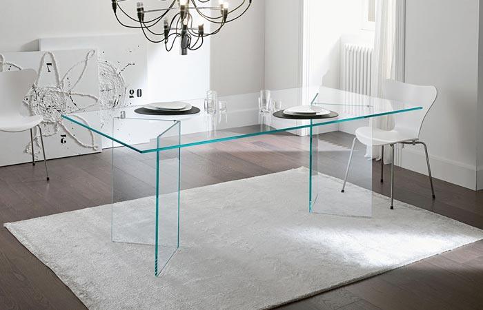 tonelli furniture