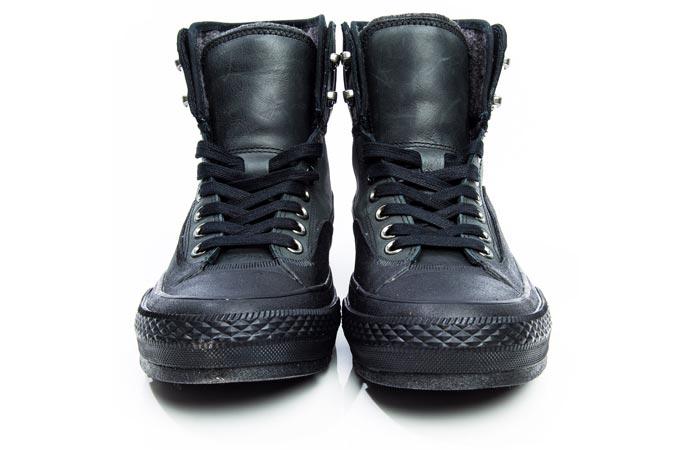 Converse Chuck Taylor All Star Tekoa Boots A Smart