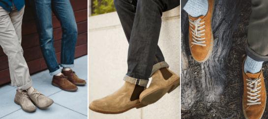 Thorogood Leather Boots Mondovi Kenosha And Beloit Boots