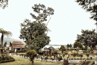 Bali_2015_DSC_4821_Small