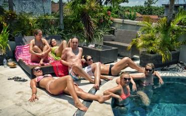 Bali_2015_DSC_5011_Small