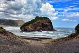 Surfing_Bethells_Beach-New_Zealand_DSC_2718_Small