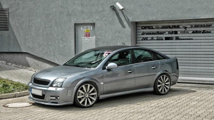 39_Opel_Vectra_GTS_Tuning_01