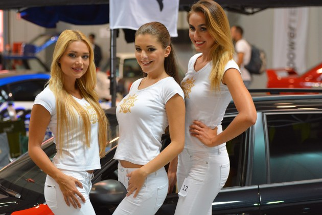 Prague_Car_Festival_2017_0007_Small