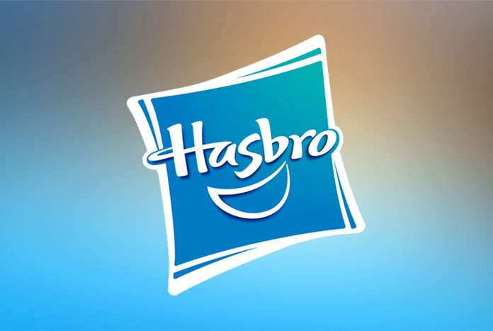Hasbro\u0027s Revenue and Sales Boost Attributed to Star Wars Toys - Jedi