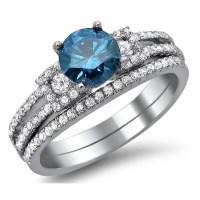 Kmart Wedding Ring Sets - Wedding Ideas