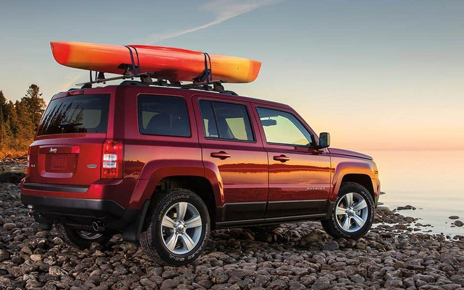 2014 jeep compass wiring diagram jeep grand cherokee wk parkview