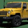 baja-yellow-jeep-wrangler-jk-2015-01 Yellow Jeep Wrangler Baja