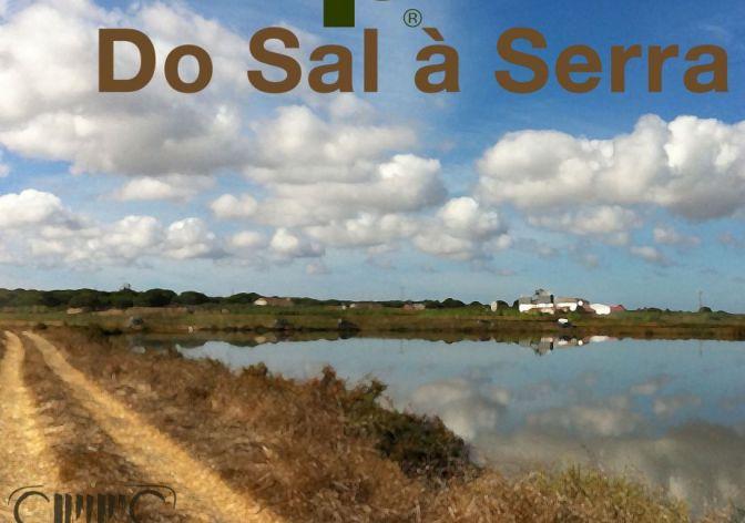 Do-Sal-à-Serra