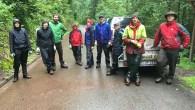 Über meinen Freiwilligeneinsatz im Projekt Aktion Schutzwald