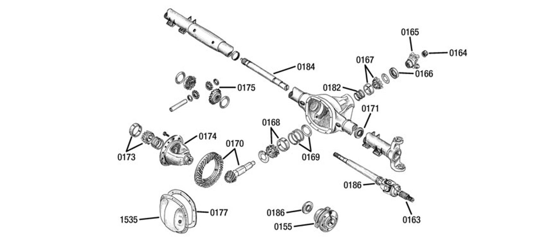 jeep cherokee kk wiring diagram