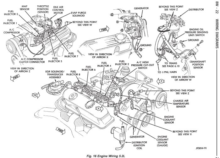 1987 wrangler wiring problems please help jeep wrangler forum