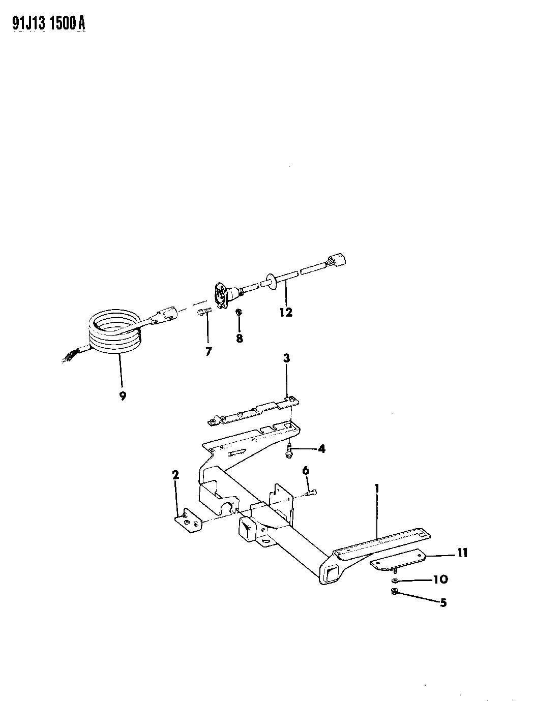 2008 ninja 250 wiring diagram