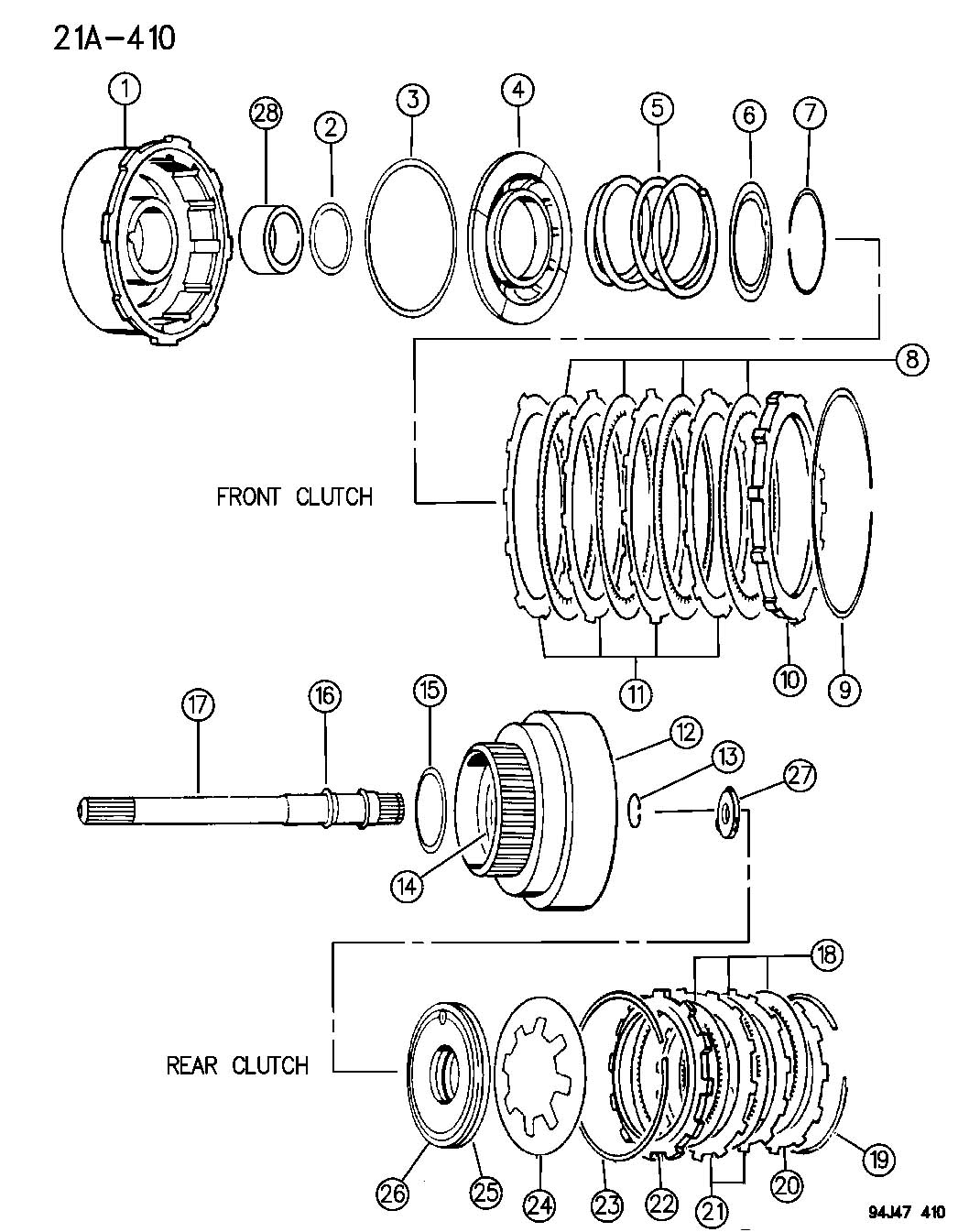1990 jeep cherokee limited radio wiring diagram