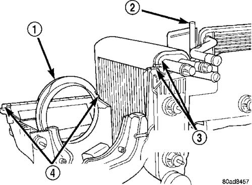 wwwjeepzcom forum attachmenlvowiring