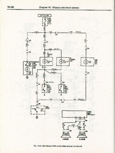 fuel gauge wiring diagram together with ford alternator wiring diagram