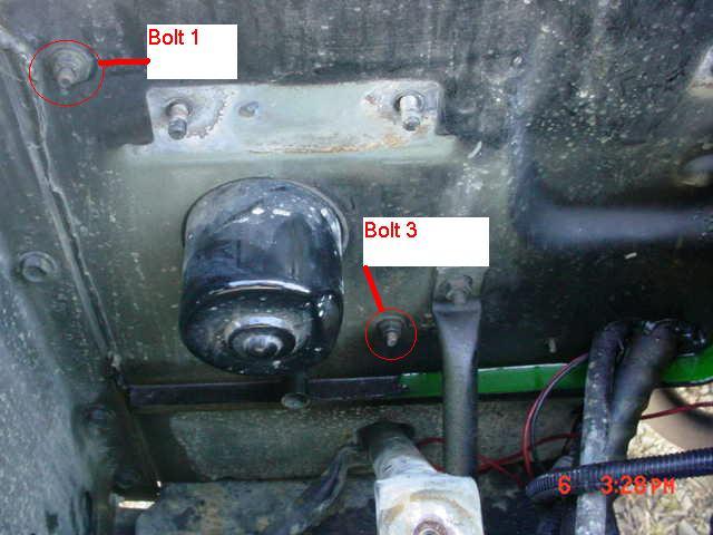 1986 Jeep Cj7 Wiring Light Switch new model wiring diagram