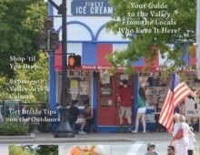 Chagrin Valley Magazine
