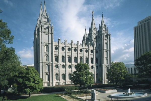 mormon-temple-salt-lake3