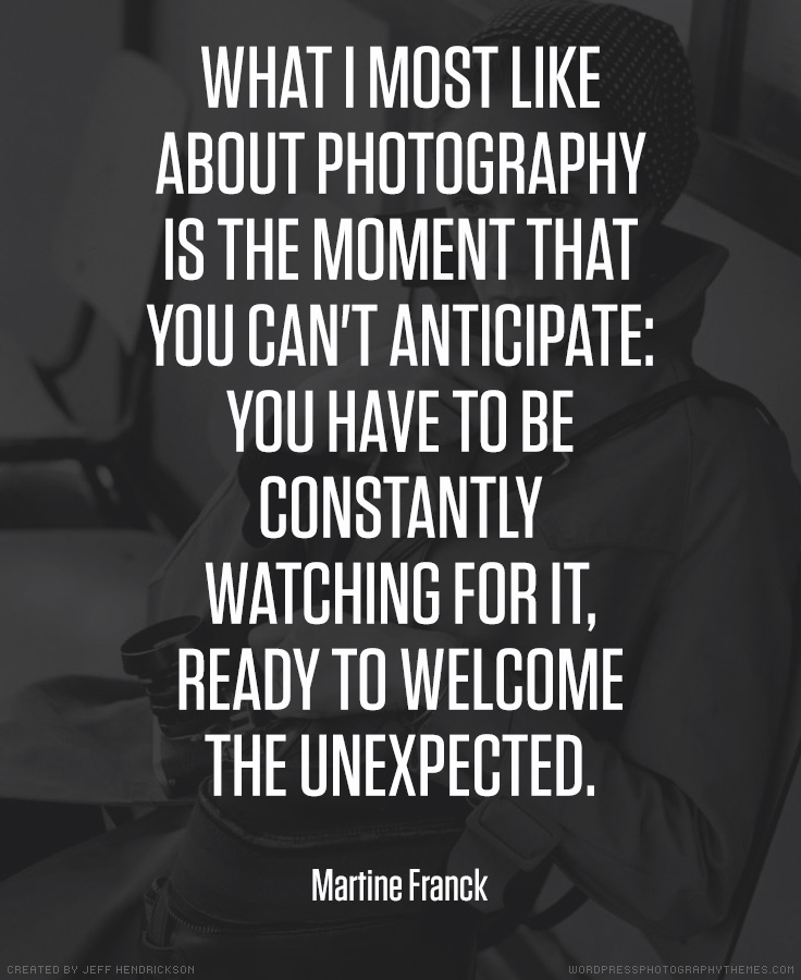 Photography Quotes 44 Awesome Quotes by Photographers - photography quote