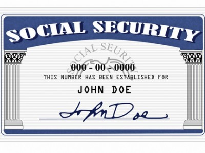 Business Credit Without Social Security Number Best Credit Card