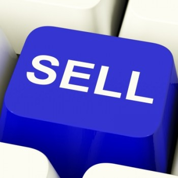 Sell The Process that Sells Your Product - Jeff Korhan