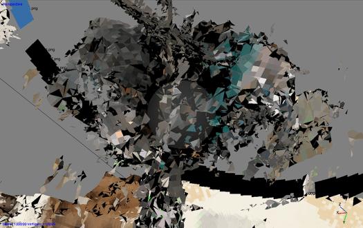 Process-01-web