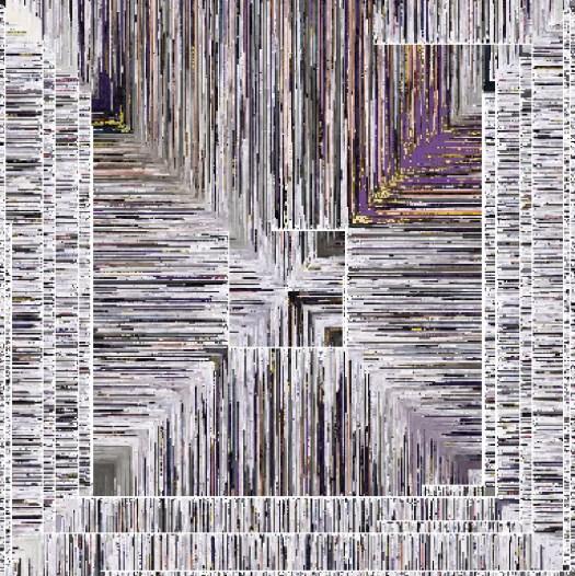 output_011-web