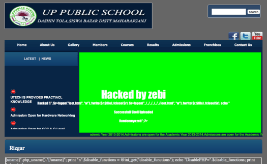 HackedByZebi_web