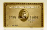 American-Express-Gold-Card.png