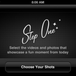 Videolicious_Screen2