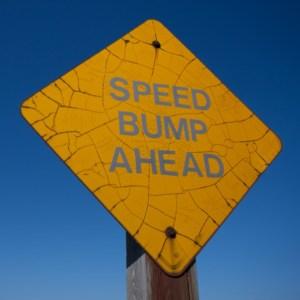 speedbump_Snapseed