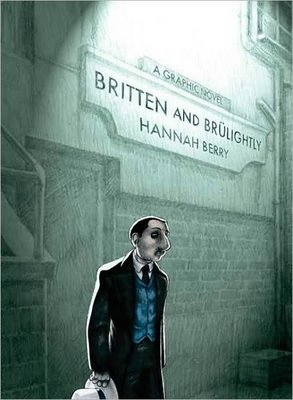 britten_and_brulightly