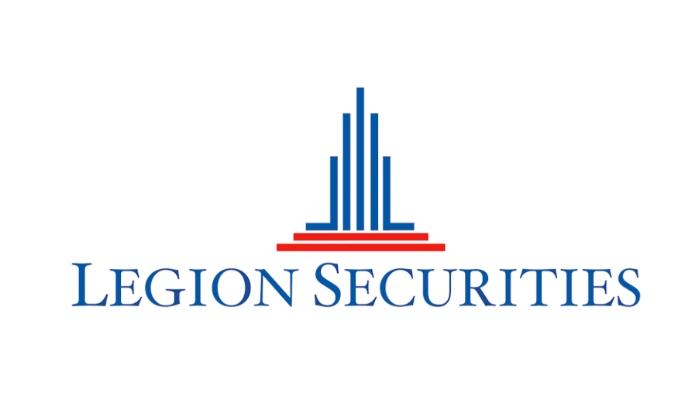 Villwock joins Legion Securities
