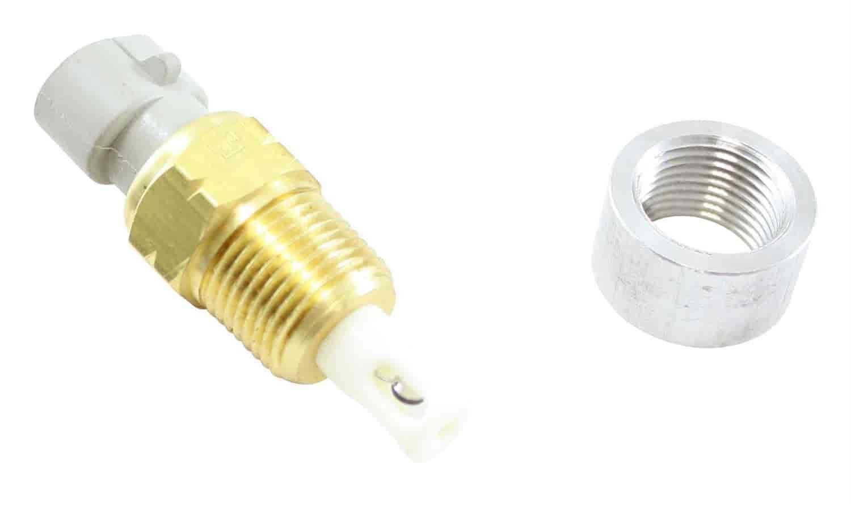 AEM 30-2010 Temperature (AIT) Sensor Kit 3/8\