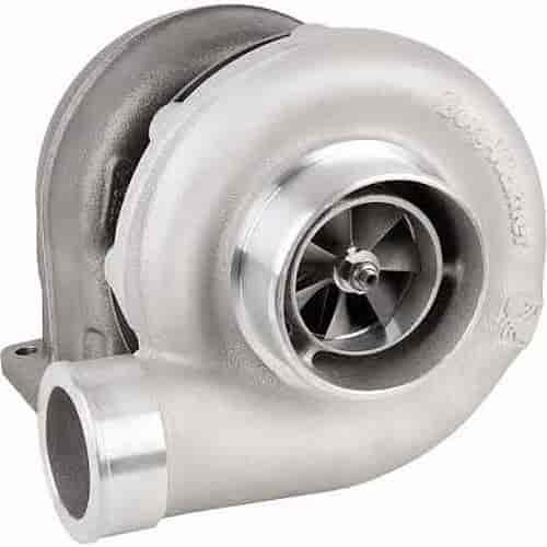 BorgWarner 177275 S300SX3 Turbocharger 66mm / 260\