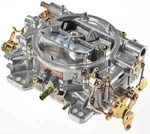 Edelbrock 1407 Performer Series 750 CFM Carburetor w/ Manual Choke